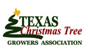 TCTGA Logo